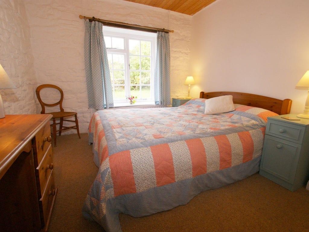 Ferienhaus Holmhead Cottage (2580782), Greenhead, Northumberland, England, Grossbritannien, Bild 7