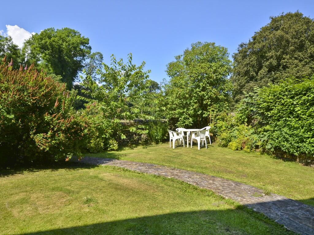Ferienhaus Holmhead Cottage (2580782), Greenhead, Northumberland, England, Grossbritannien, Bild 11