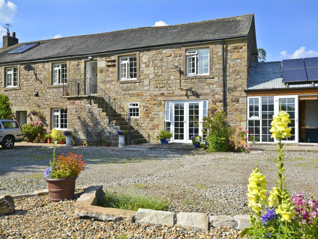 Ferienhaus Holmhead Cottage (2580782), Greenhead, Northumberland, England, Grossbritannien, Bild 2