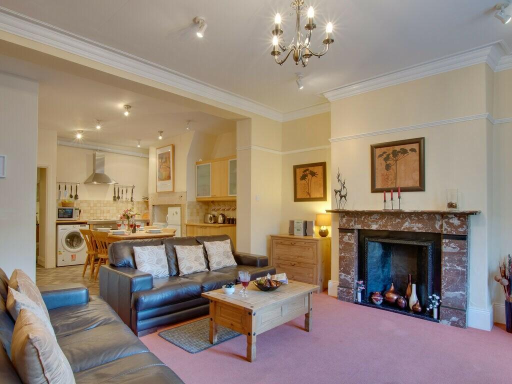 Ferienwohnung Sammys Place (2583210), Hexham, Northumberland, England, Grossbritannien, Bild 2