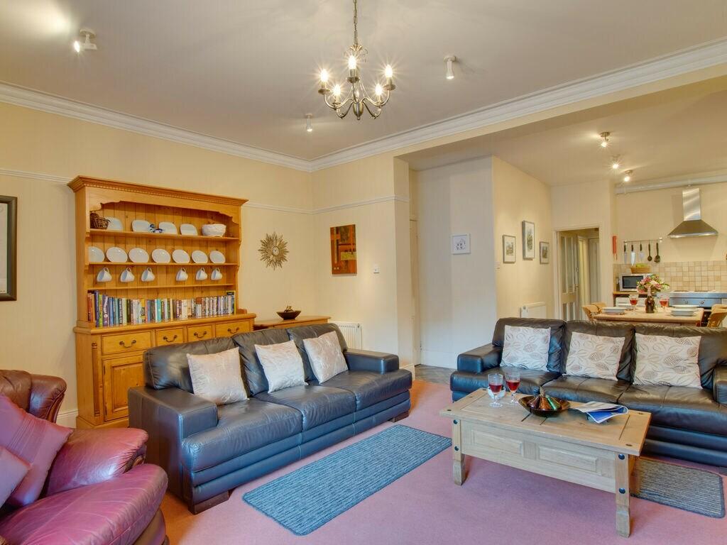 Ferienwohnung Sammys Place (2583210), Hexham, Northumberland, England, Grossbritannien, Bild 3