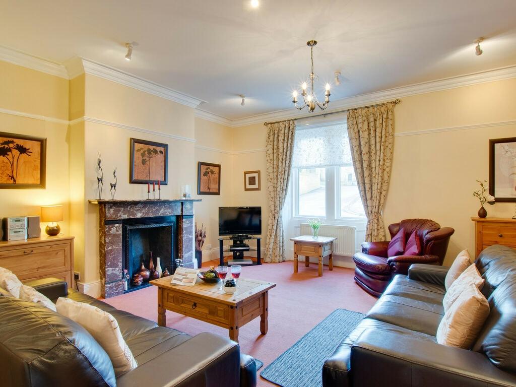 Ferienwohnung Sammys Place (2583210), Hexham, Northumberland, England, Grossbritannien, Bild 4