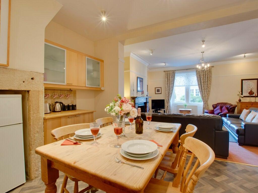 Ferienwohnung Sammys Place (2583210), Hexham, Northumberland, England, Grossbritannien, Bild 6