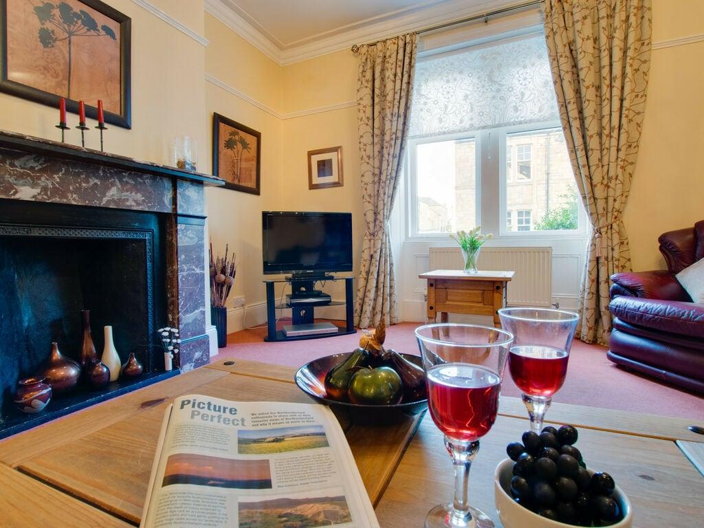 Ferienwohnung Sammys Place (2583210), Hexham, Northumberland, England, Grossbritannien, Bild 5