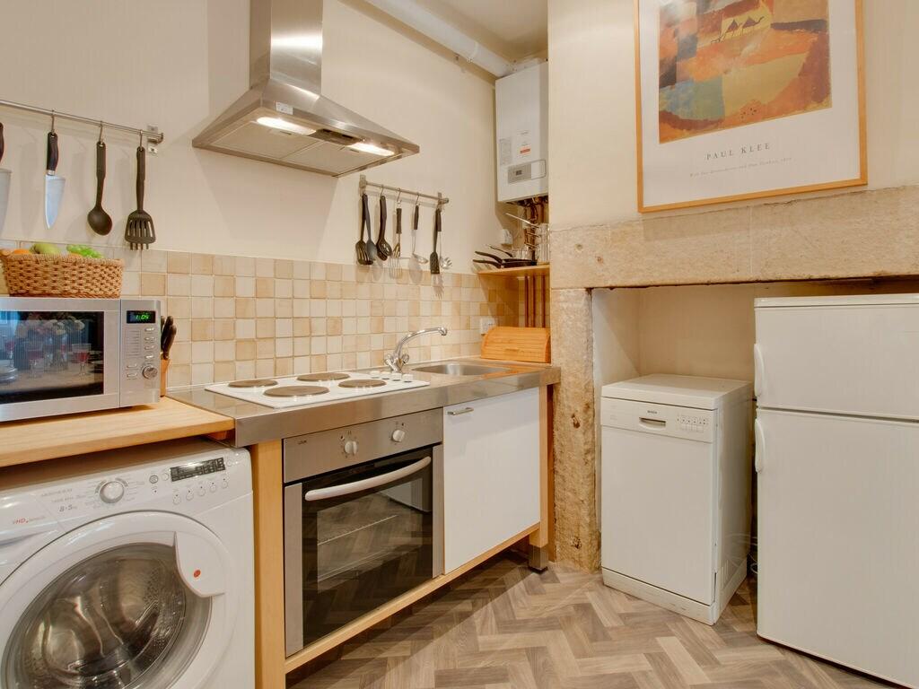 Ferienwohnung Sammys Place (2583210), Hexham, Northumberland, England, Grossbritannien, Bild 7