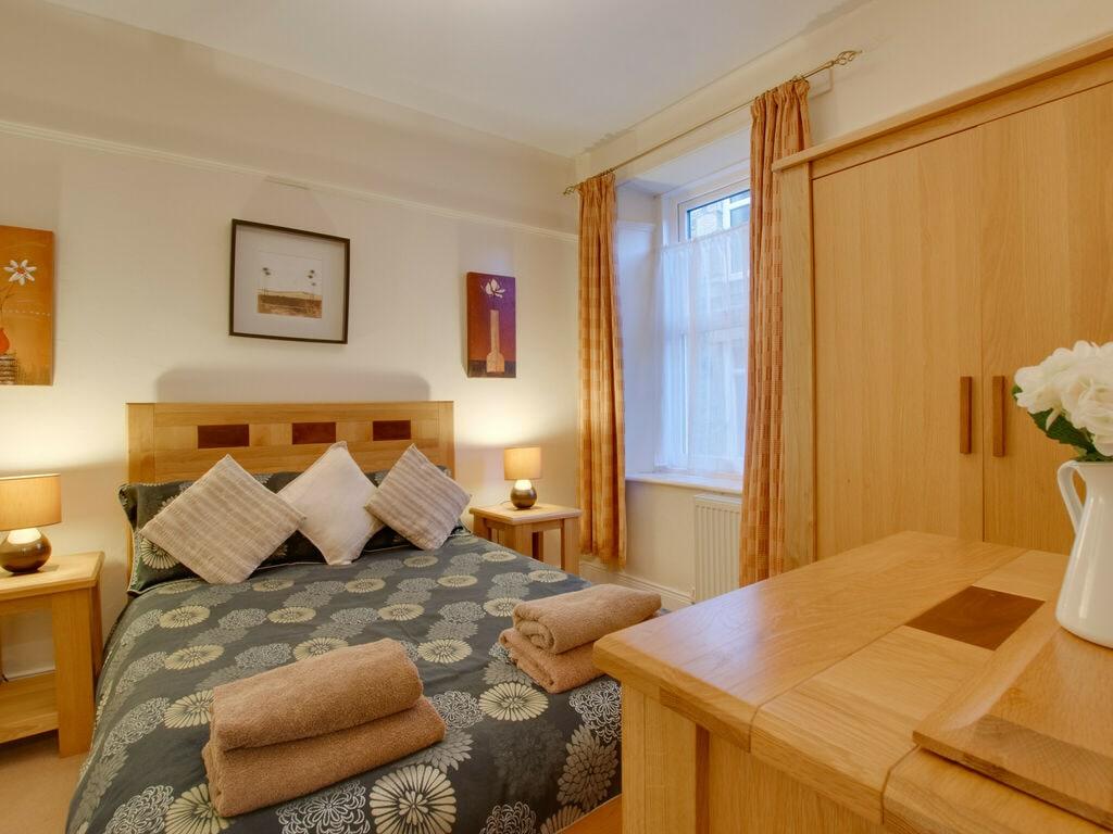 Ferienwohnung Sammys Place (2583210), Hexham, Northumberland, England, Grossbritannien, Bild 8
