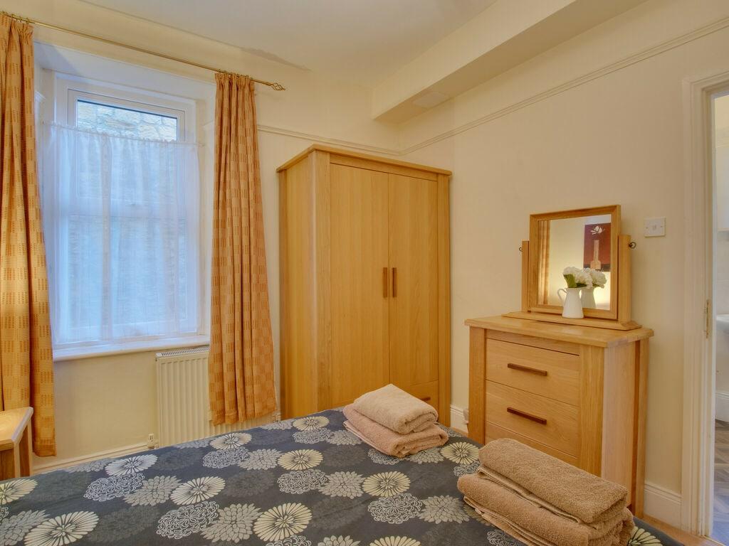 Ferienwohnung Sammys Place (2583210), Hexham, Northumberland, England, Grossbritannien, Bild 9