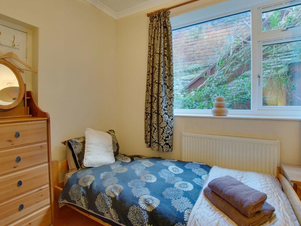 Ferienwohnung Sammys Place (2583210), Hexham, Northumberland, England, Grossbritannien, Bild 10