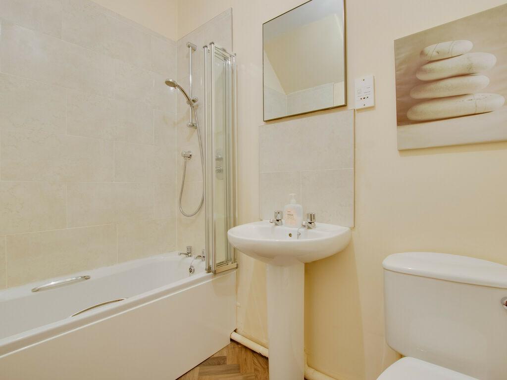Ferienwohnung Sammys Place (2583210), Hexham, Northumberland, England, Grossbritannien, Bild 12