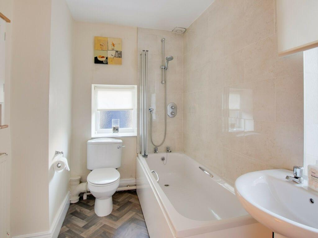 Ferienwohnung Sammys Place (2583210), Hexham, Northumberland, England, Grossbritannien, Bild 13