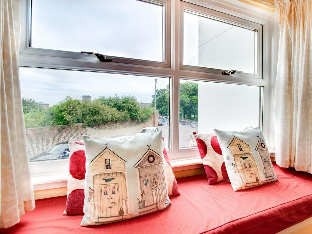 Ferienwohnung Blacketts Apartment (2613421), Bamburgh, Northumberland, England, Grossbritannien, Bild 13