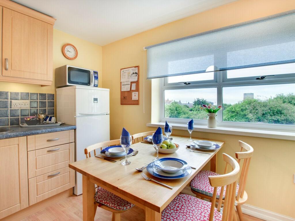 Ferienwohnung Blacketts Apartment (2613421), Bamburgh, Northumberland, England, Grossbritannien, Bild 4