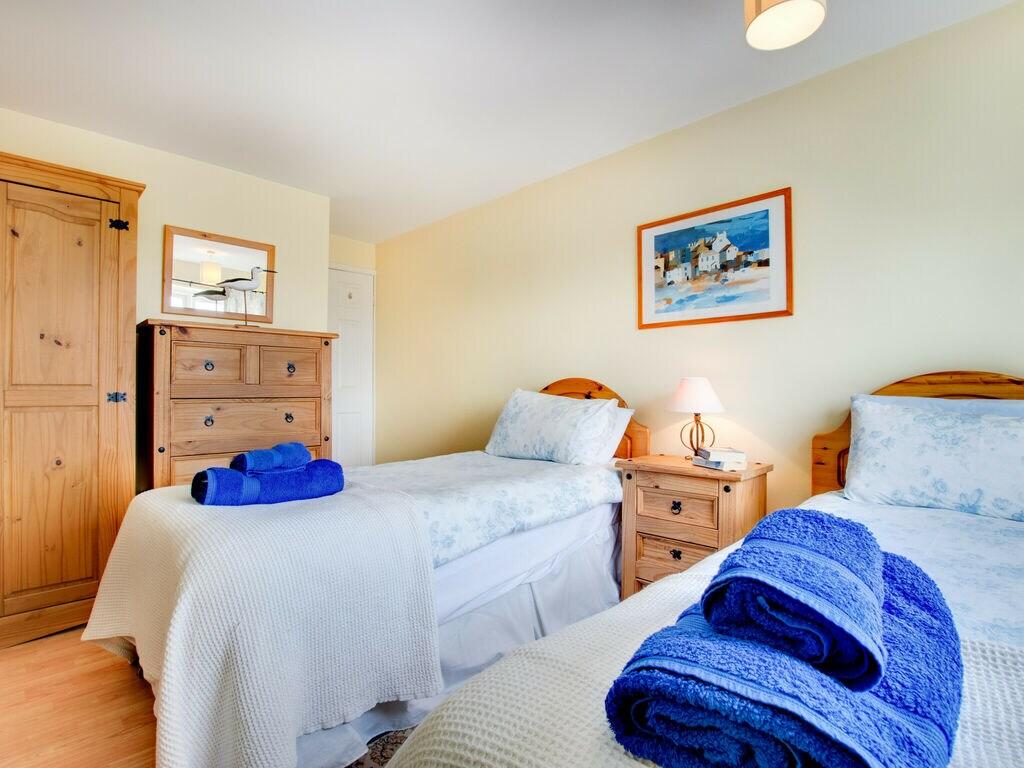 Ferienwohnung Blacketts Apartment (2613421), Bamburgh, Northumberland, England, Grossbritannien, Bild 7