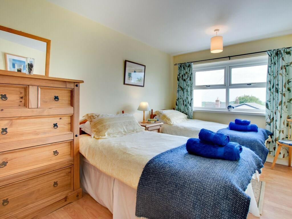 Ferienwohnung Blacketts Apartment (2613421), Bamburgh, Northumberland, England, Grossbritannien, Bild 9