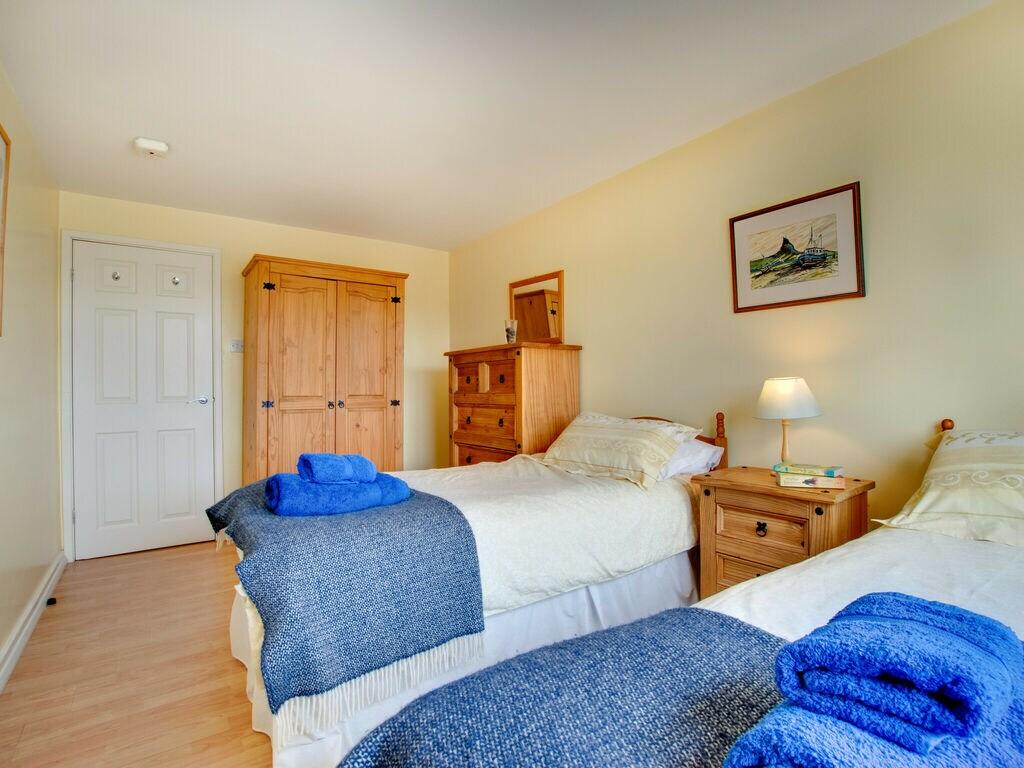 Ferienwohnung Blacketts Apartment (2613421), Bamburgh, Northumberland, England, Grossbritannien, Bild 10
