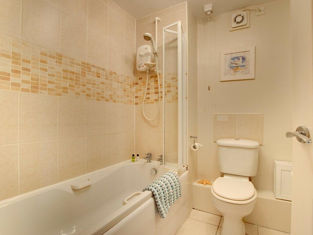 Ferienwohnung Blacketts Apartment (2613421), Bamburgh, Northumberland, England, Grossbritannien, Bild 11