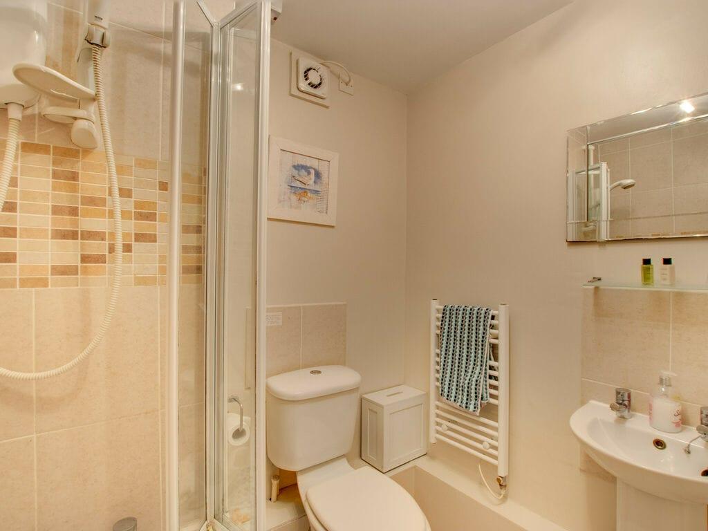 Ferienwohnung Blacketts Apartment (2613421), Bamburgh, Northumberland, England, Grossbritannien, Bild 12