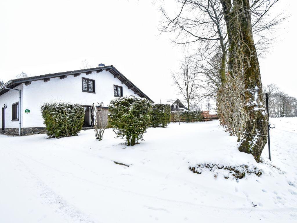 Ferienhaus Geräumiges Ferienhaus in Mont mit Garten (2583213), Malmedy, Lüttich, Wallonien, Belgien, Bild 31