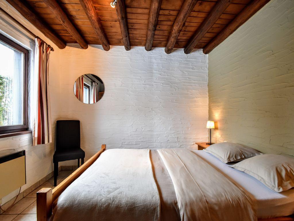Ferienhaus Lonlou (2583213), Mont (BE), Lüttich, Wallonien, Belgien, Bild 10