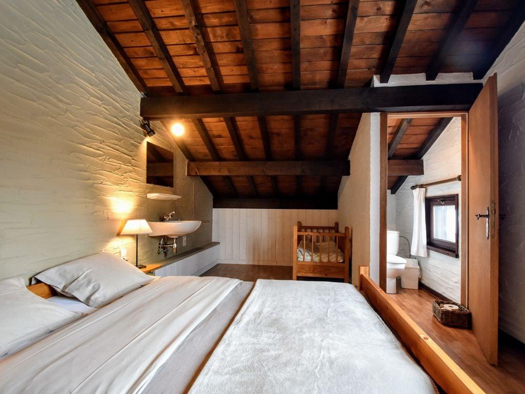 Ferienhaus Lonlou (2583213), Mont (BE), Lüttich, Wallonien, Belgien, Bild 12