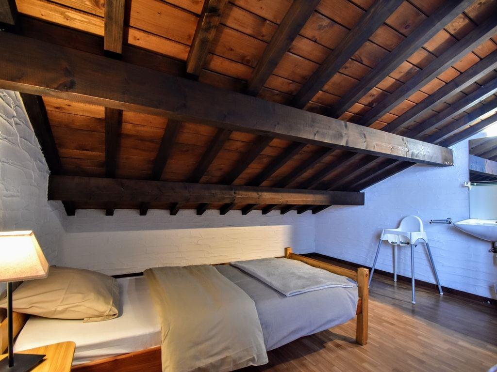 Ferienhaus Lonlou (2583213), Mont (BE), Lüttich, Wallonien, Belgien, Bild 17