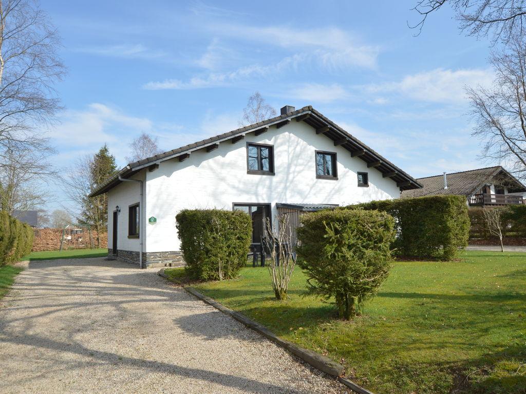 Ferienhaus Lonlou (2583213), Mont (BE), Lüttich, Wallonien, Belgien, Bild 1