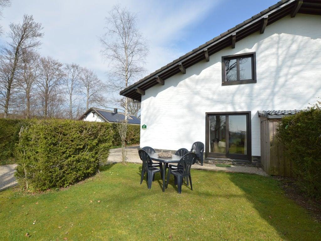 Ferienhaus Geräumiges Ferienhaus in Mont mit Garten (2583213), Malmedy, Lüttich, Wallonien, Belgien, Bild 2
