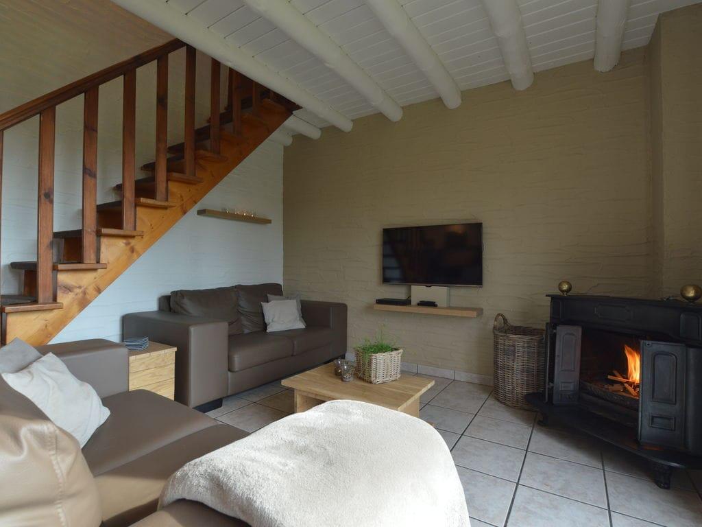 Ferienhaus Lonlou (2583213), Mont (BE), Lüttich, Wallonien, Belgien, Bild 4