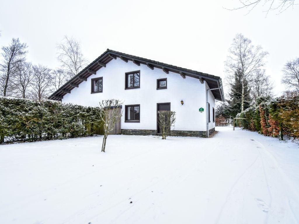 Ferienhaus Gemütliches Ferienhaus in Malmedy (2583214), Malmedy, Lüttich, Wallonien, Belgien, Bild 24