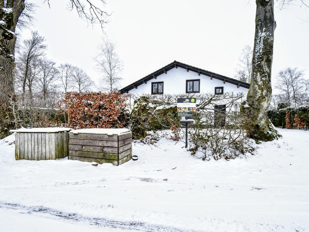 Ferienhaus Gemütliches Ferienhaus in Malmedy (2583214), Malmedy, Lüttich, Wallonien, Belgien, Bild 23