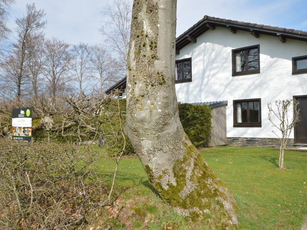 Ferienhaus Gemütliches Ferienhaus in Malmedy (2583214), Malmedy, Lüttich, Wallonien, Belgien, Bild 27