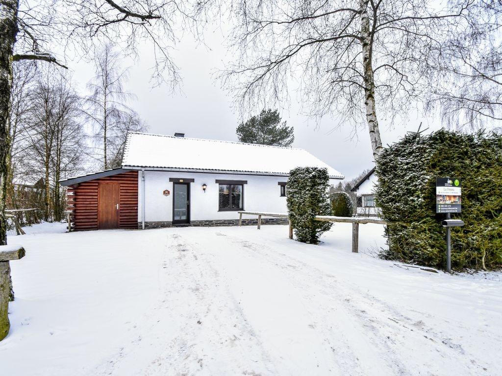 Ferienhaus Gemütliches Ferienhaus in Malmedy mit Garten (2600427), Malmedy, Lüttich, Wallonien, Belgien, Bild 30