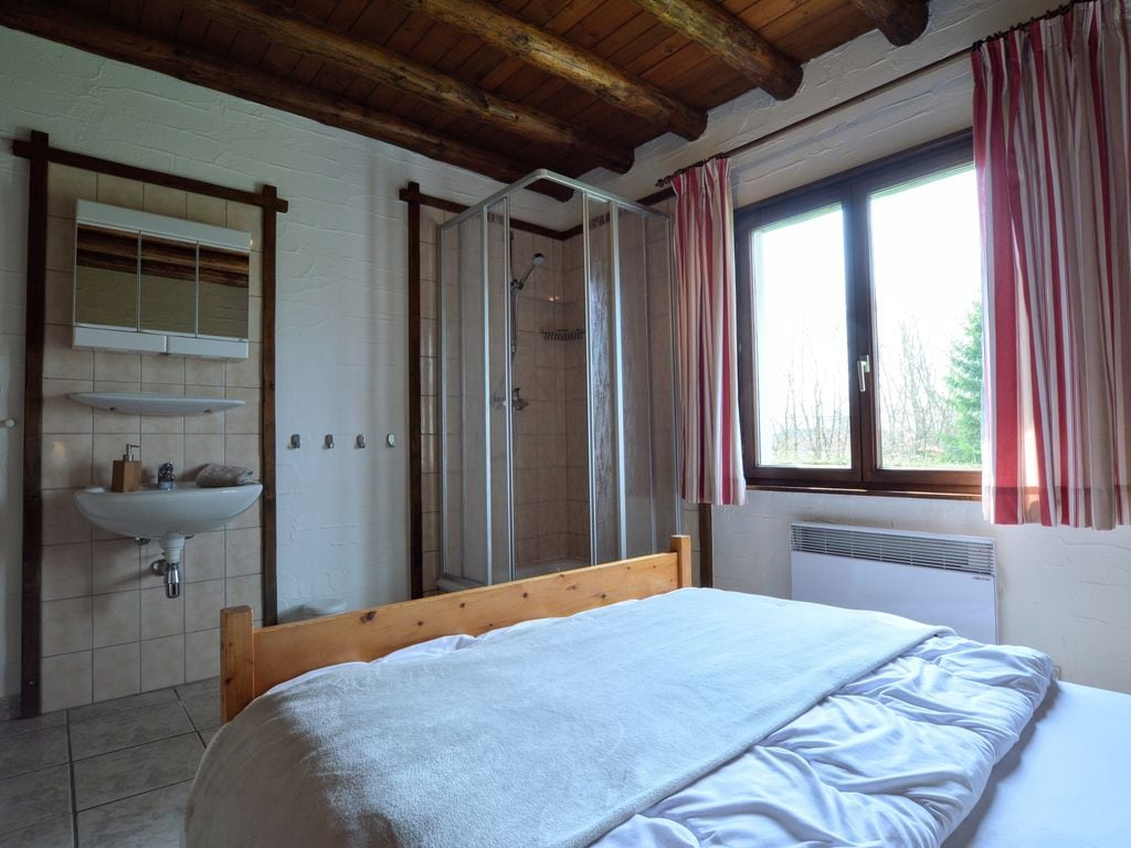 Ferienhaus Freneu (2600427), Mont (BE), Lüttich, Wallonien, Belgien, Bild 17