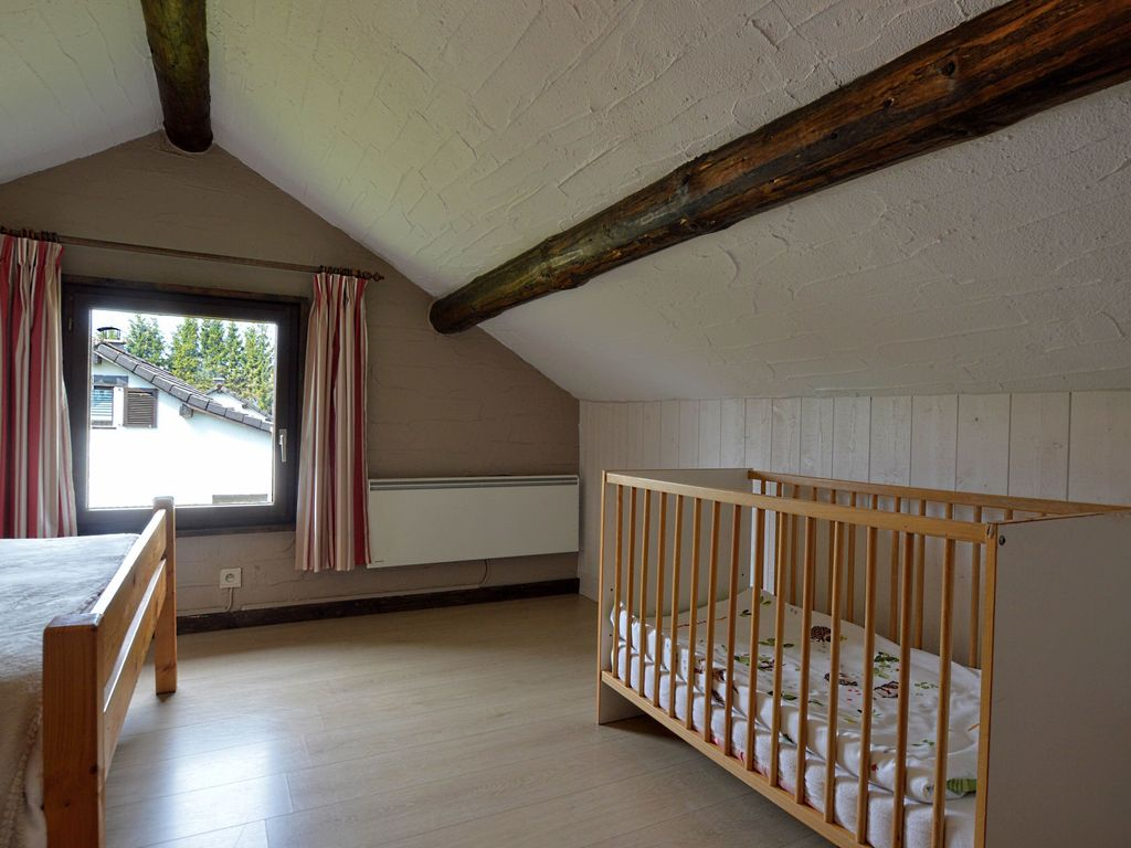 Ferienhaus Freneu (2600427), Mont (BE), Lüttich, Wallonien, Belgien, Bild 22