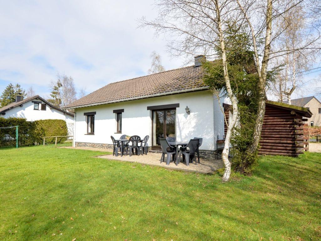 Ferienhaus Freneu (2600427), Mont (BE), Lüttich, Wallonien, Belgien, Bild 1