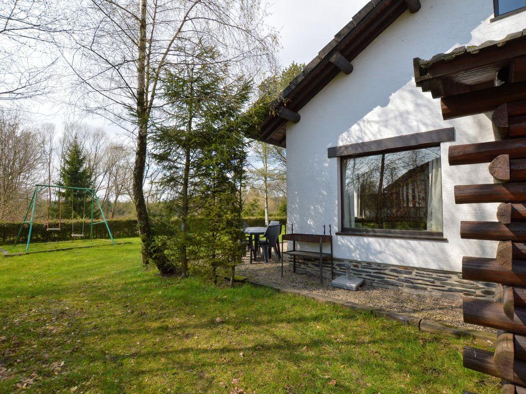 Ferienhaus Freneu (2600427), Mont (BE), Lüttich, Wallonien, Belgien, Bild 29