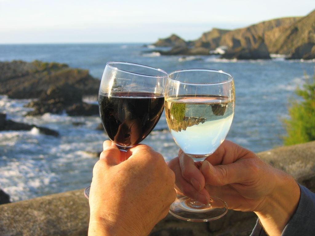 Ferienwohnung Großzügige Ferienwohnung mit Terrasse in Galicien (2557984), Portonovo, Rias Bajas, Galicien, Spanien, Bild 18