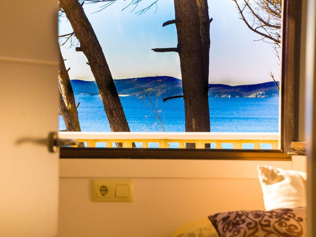 Ferienwohnung Komfortable Ferienwohnung mit Terrasse in Sanxenxo (2557983), Portonovo, Rias Bajas, Galicien, Spanien, Bild 7