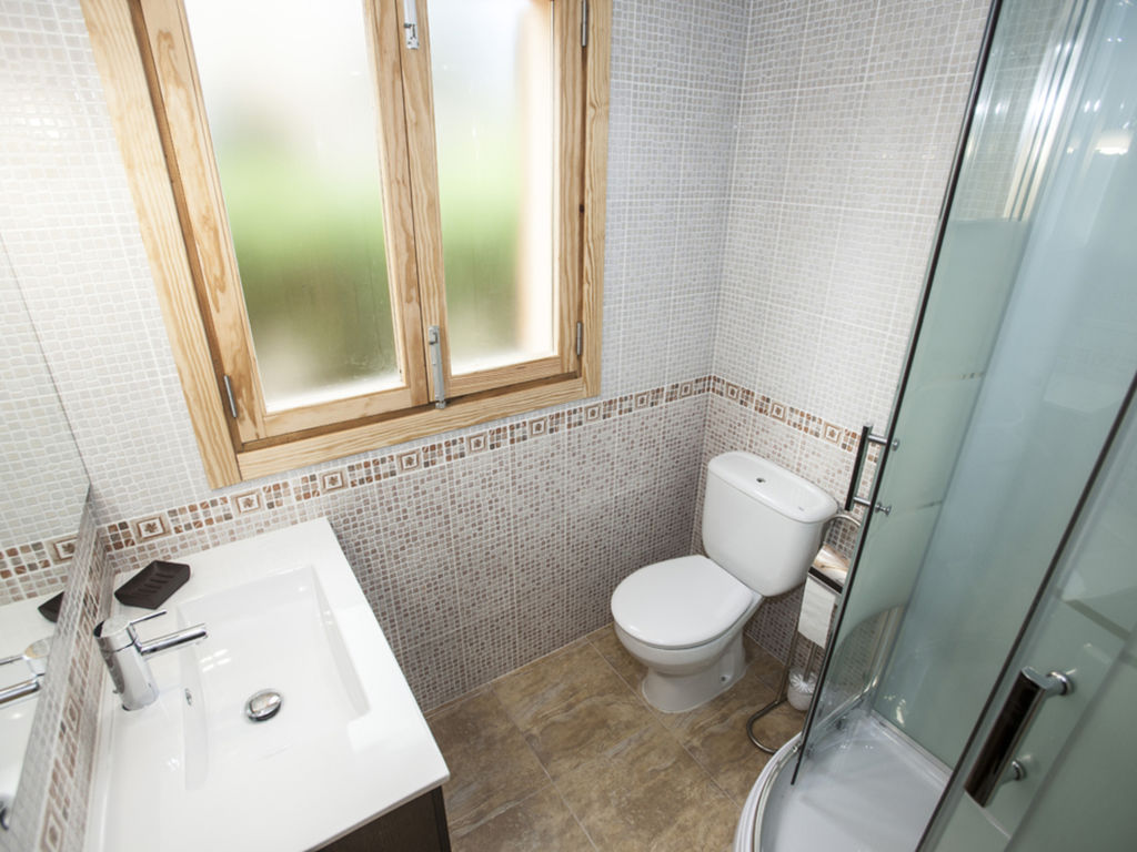 Appartement de vacances Gemütliches Ferienhaus in Pollenca nahe dem Strand (2560814), Formentor, Majorque, Iles Baléares, Espagne, image 17