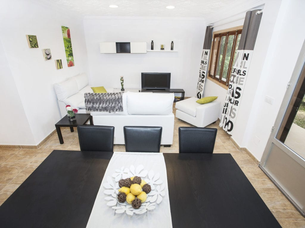 Appartement de vacances Gemütliches Ferienhaus in Pollenca nahe dem Strand (2560814), Formentor, Majorque, Iles Baléares, Espagne, image 6
