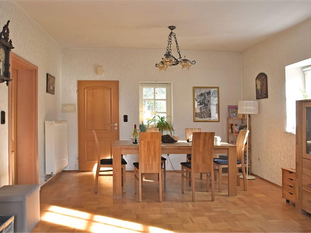 Ferienhaus Rotenburg (2568267), Rotenburg, Nordhessen, Hessen, Deutschland, Bild 7