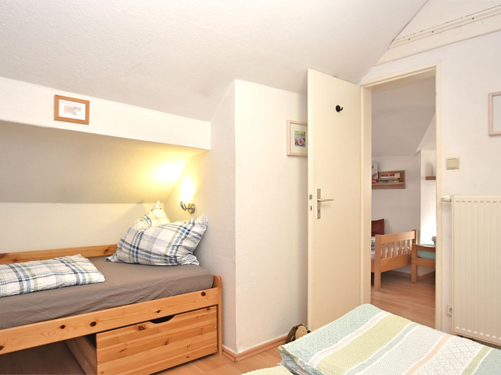Ferienhaus Rotenburg (2568267), Rotenburg, Nordhessen, Hessen, Deutschland, Bild 17