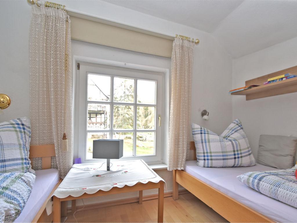 Ferienhaus Rotenburg (2568267), Rotenburg, Nordhessen, Hessen, Deutschland, Bild 15