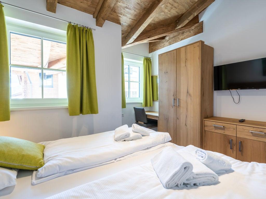 Maison de vacances Chalet Lengberg B2 (2578468), Niedernsill, Pinzgau, Salzbourg, Autriche, image 17