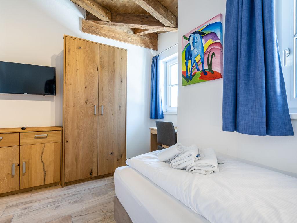 Maison de vacances Chalet Lengberg B2 (2578468), Niedernsill, Pinzgau, Salzbourg, Autriche, image 21