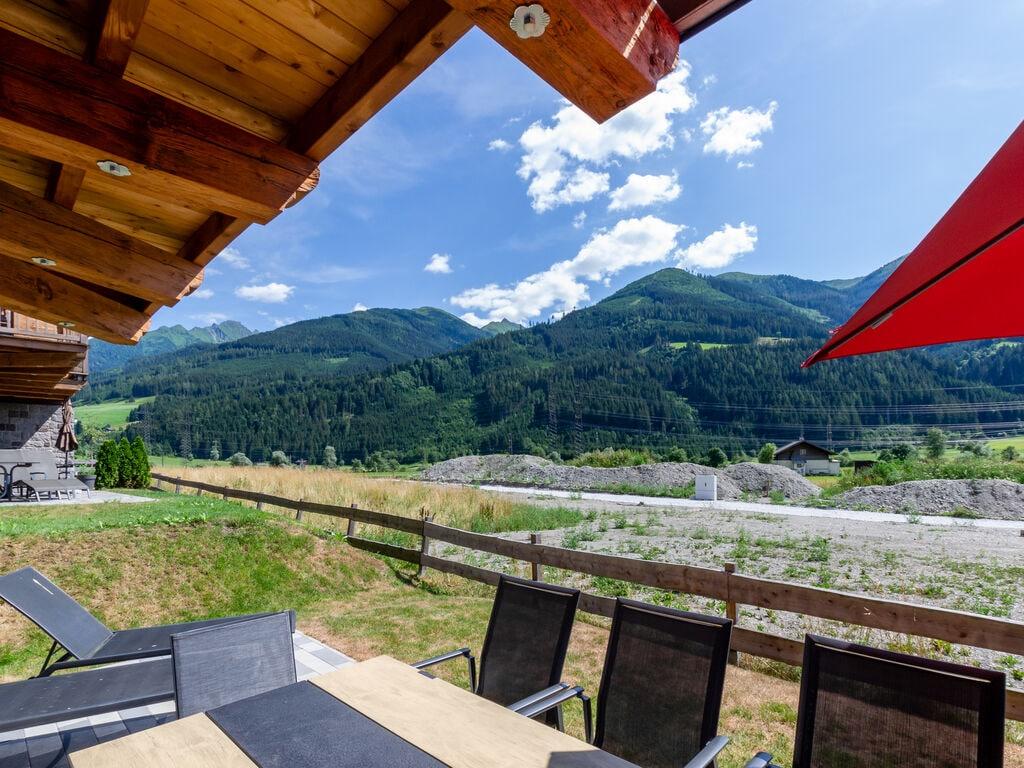 Maison de vacances Chalet Lengberg B2 (2578468), Niedernsill, Pinzgau, Salzbourg, Autriche, image 27