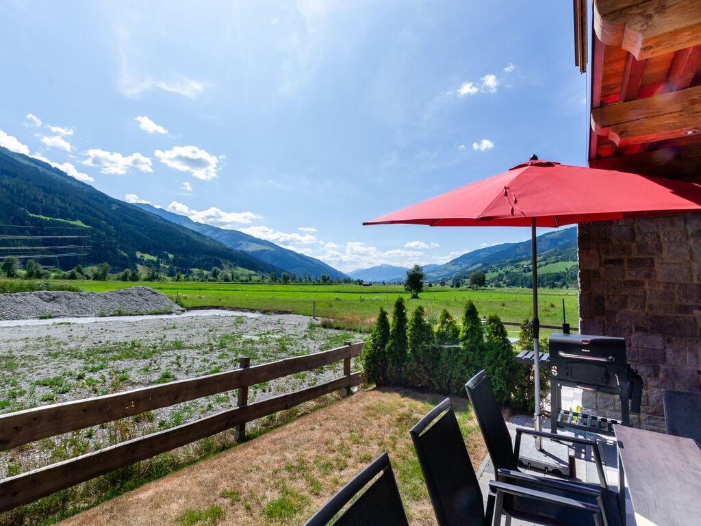 Maison de vacances Chalet Lengberg B2 (2578468), Niedernsill, Pinzgau, Salzbourg, Autriche, image 28