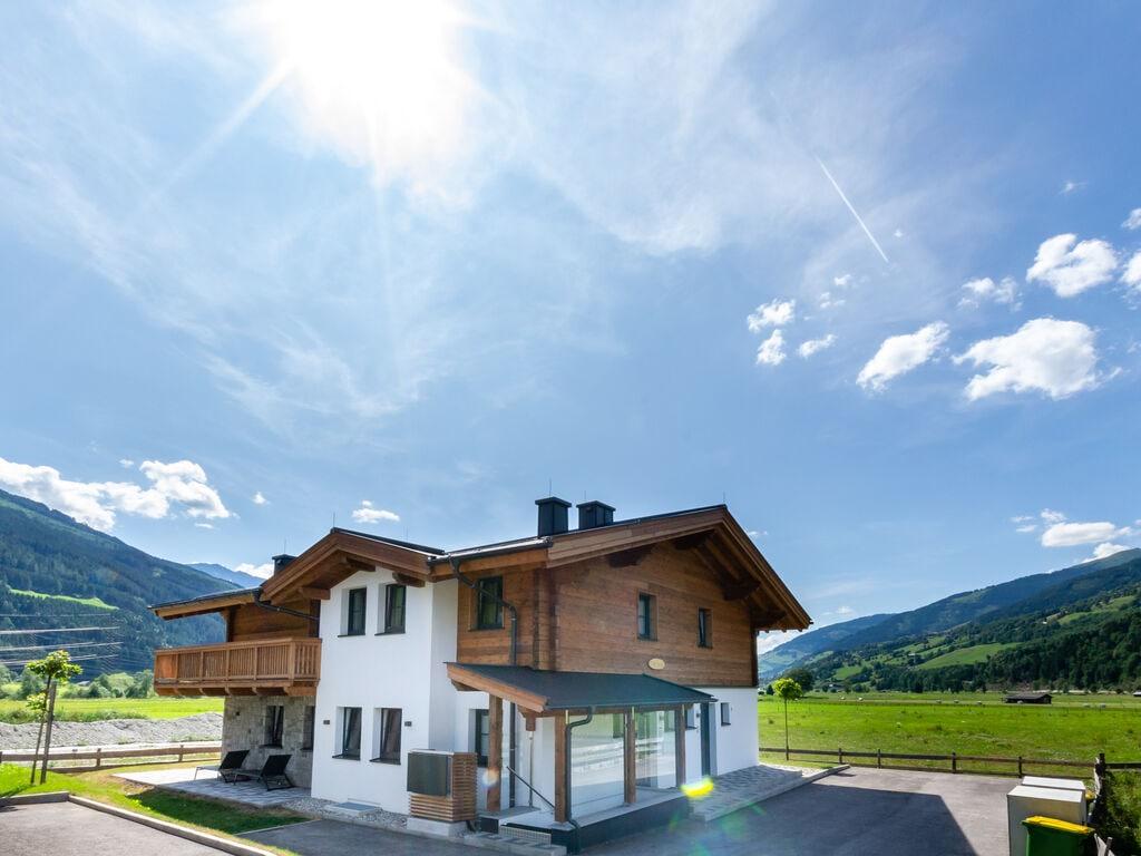 Maison de vacances Chalet Lengberg B2 (2578468), Niedernsill, Pinzgau, Salzbourg, Autriche, image 30