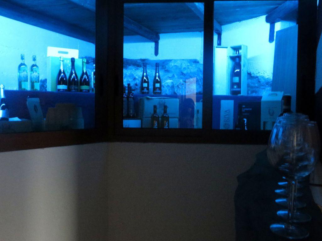 Ferienwohnung Bellavista (2574516), Marone, Iseosee, Lombardei, Italien, Bild 16