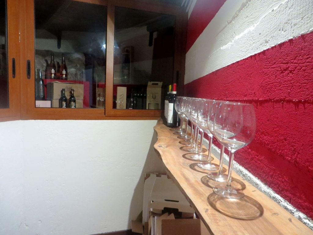 Ferienwohnung Bellavista (2574516), Marone, Iseosee, Lombardei, Italien, Bild 15
